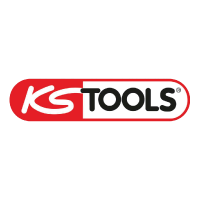 KS_TOOLS