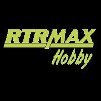 RTR-MAX-HOBBY