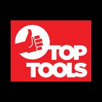 TOP_TOOLS
