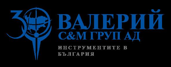 Valerii.com